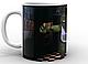 Кружка Five Nights At Freddy's Пять ночей с Фредди Чика FN.02.042, фото 2