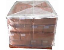 Термоусадочные мешки для Индустриальных паллет 1200х1200