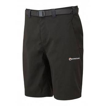 Шорты Montane Tor Shorts