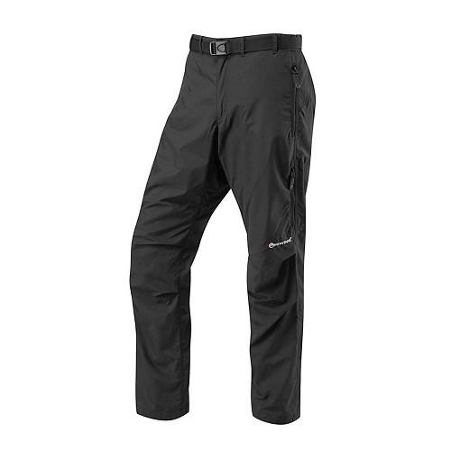 Штани Montane Terra Pack Pants - Reg.Leg