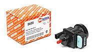 Клапан включения турбины Sprinter/Vito CDI, 75-90кВт синий — Autotechteile — 5455