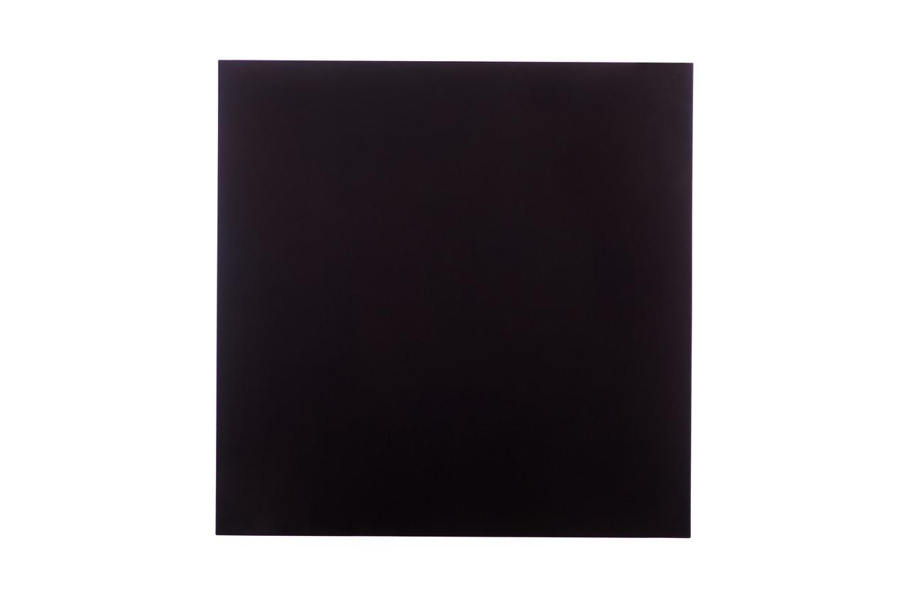 Конвекционный керамический обогреватель Альмера ЭКО 370, чёрный