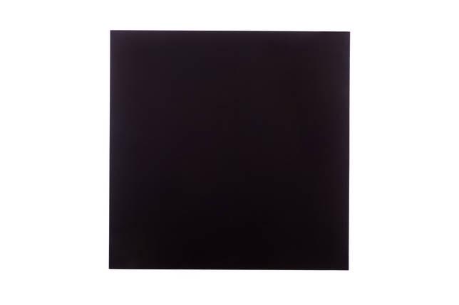 Конвекционный керамический обогреватель Альмера ЭКО 370, чёрный, фото 2