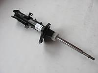 Передняя стойка на MB Vito 639 2003 — Sachs (Германия) — 311645