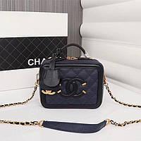 e4407d3f12ea Кожаные сумки Chanel в Украине. Сравнить цены, купить ...