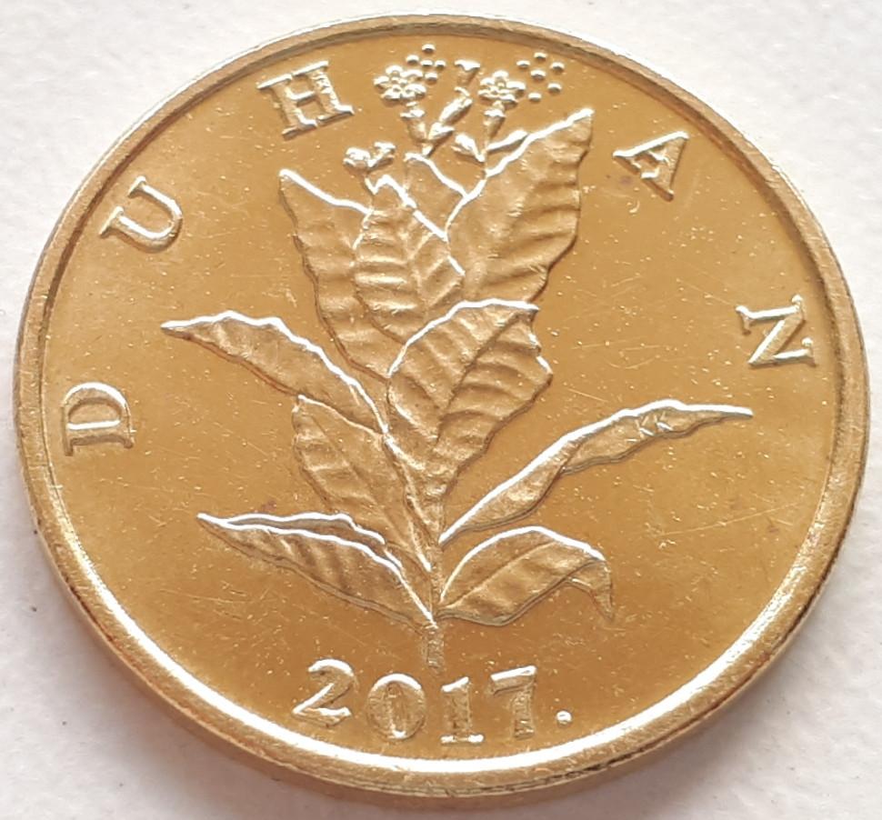 Хорватия 10 лип 2017