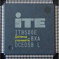 IT8500E BXA новый