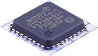 CAP1114-1-EZK-TR