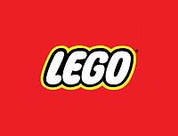 Вселенная LEGO