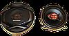 Динамики АвтомобильныеMegavox MET-5274 - 13см - (200w) - 2х полосные
