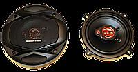 Динамики АвтомобильныеMegavox MET-5274 - 13см - (200w) - 2х полосные, фото 1