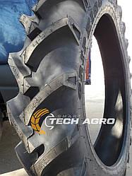 Шина 9.5-32 на мини трактор Speedways GripKing 8 нс (230/95-32)