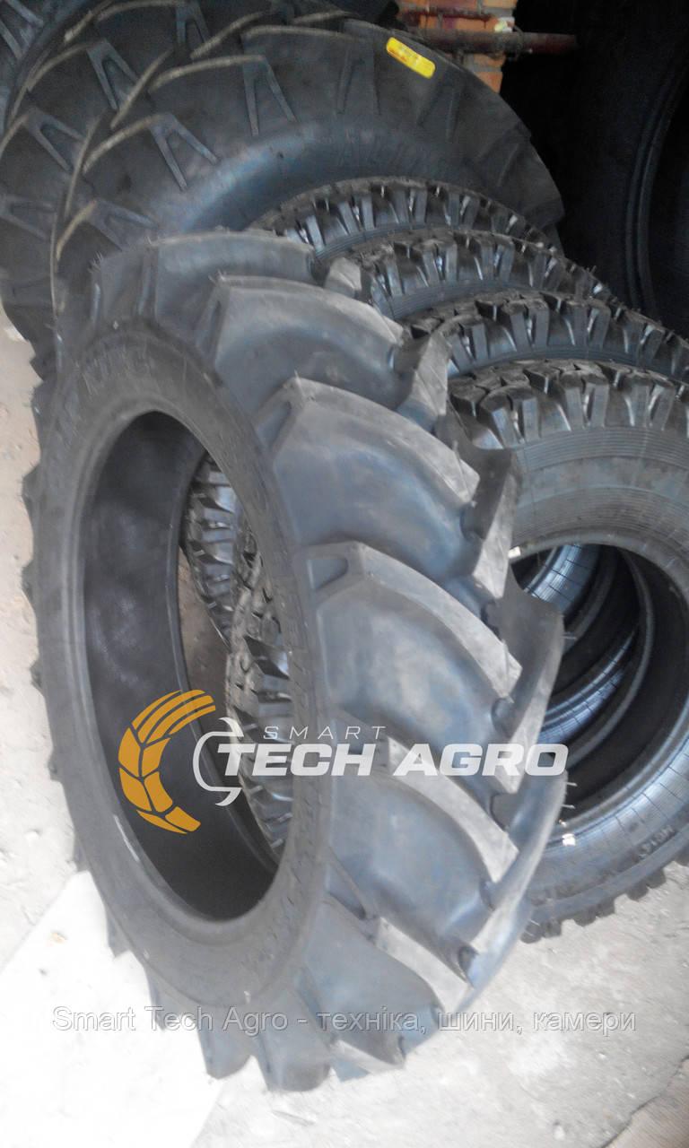 Шина 11.2-28 на мини трактор Speedways GripKing 8 нс (280/85-28)