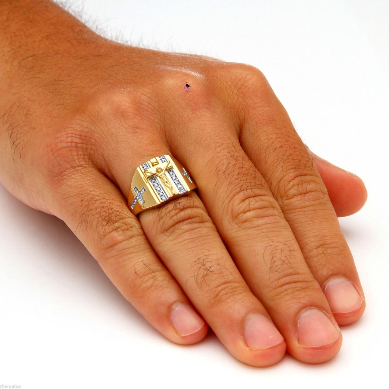 Роскошное кольцо перстень