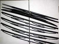 Щетка стеклоочистителя ветрового стекла, фото 1