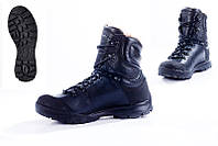 Зимние штурмовые ботинки городского типа Росомаха 24344 (46 р)