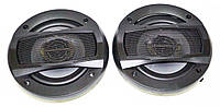 Динамики АвтомобильныеPioneer TS-A1395S - 13 см - (240Вт) - 2х полосные, фото 1