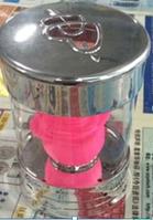 Портативная мобильная mp3 колонка ROSE Роза