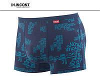 Incont