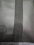 (46.5*30-большое)Рюкзак спортивный puma Мессенджер спорт городской стильный Школьный рюкзак только опт, фото 9