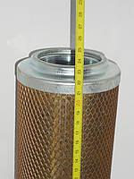 Фильтр гидравлики XG932 60C0025, фото 1