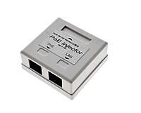 PoE Инжектор VVTec POE1-15W