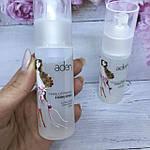 Спрей-Фиксатор макияжа Aden, фото 2