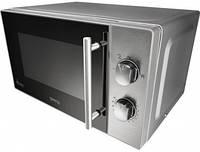 Микроволновая печь Gorenje MMO-20 ME II
