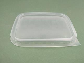 Кришка пластикова SL5880 для упаковці SL5882/SL5883/SL5885 (50 шт)