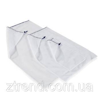 Сетки для стирки белья 3 шт. Leifheit Ironing Cloth