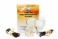 Коктейль для похудения СмартМил НСП. Набор витаминов и микроэлементов