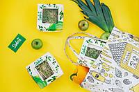 Брокколи Микрозелень, семена зерна брокколи органические Sadove 20 г., фото 1