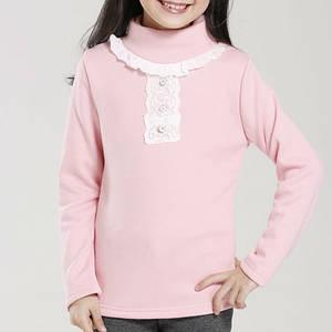 Кофты и свитеры для девочек