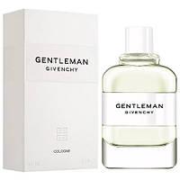 Мужской одеколон Givenchy Gentleman Cologne