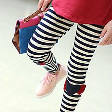 Одежда для девочек в Украине. Сравнить цены 6b5e254a3c40e