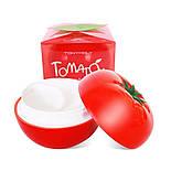 Томатна маска для обличчя TONY MOLY Tomatox Magic Massage Pack, 80 мл, фото 2
