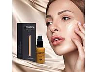 Lamiton (Ламитон) умный тональный крем