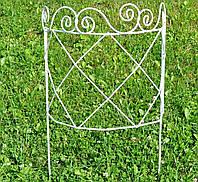 """Подставка для цветов """"Прованс Дуга"""" большая 80*60 см Гранд Презент 10901637"""