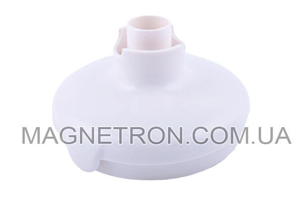 Редуктор для чаши измельчителя 800ml к блендеру Moulinex PrepLine FS-9100014120 (code: 06515)