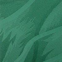 Жалюзи вертикальные Aleksa тканевые разной цветовой гаммы 89 мм