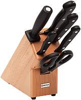Набор ножей Wuesthof Gourmet из 5 предметов (9867)