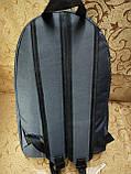 Рюкзак reebok новинки спортивный спорт городской стильный Школьный рюкзак только оптом, фото 4