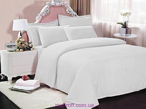 Комплекти постільної білизни для готелів і готелів.
