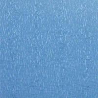 Жалюзи вертикальные Appolon тканевые, цвета в ассортименте 89 мм