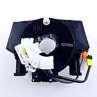 Шлейф руля (рулевая улитка) на Nissan Tiida, Livina, Navara 2005, Murano 2006  №25560-bt25a,25567-5X00A, фото 1