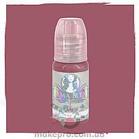 15 ml Perma Blend Fancy