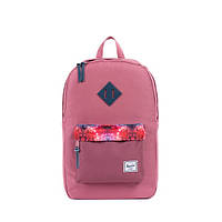 Рюкзак Herschel Supply - Heritage Dusty/Kaleidoscope Classic 11L