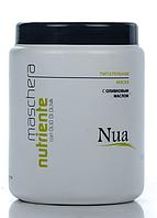 Маска для волос Nua