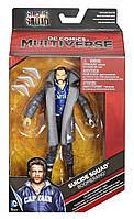 Фигурка Капитан Бумеранг Отряд самоубийц - Boomerang, Suicide Squad, DC Comics, Mattel - 143282