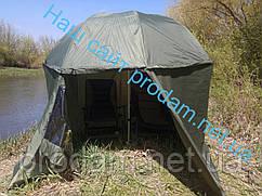 Зонт-палатка  от дождя или солнца
